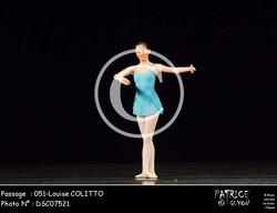 051-Louise COLITTO-DSC07521