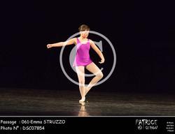 061-Emma STRUZZO-DSC07854