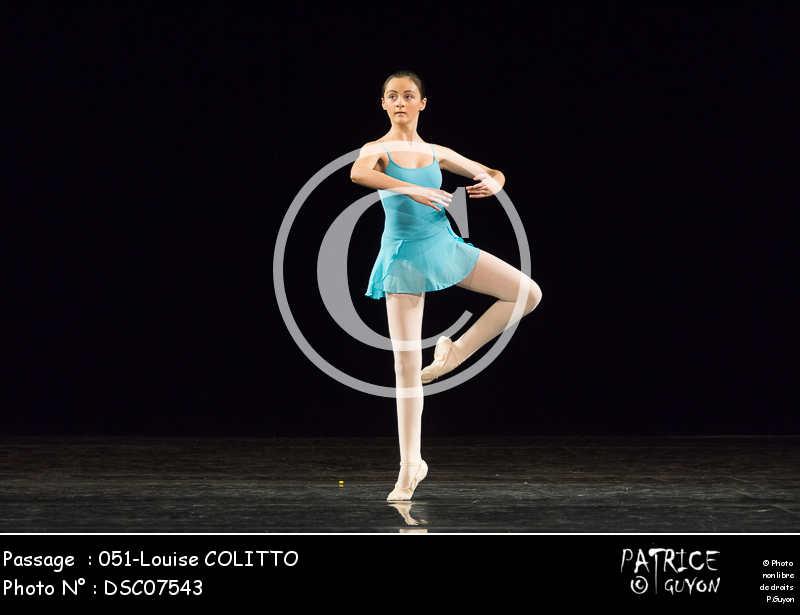 051-Louise COLITTO-DSC07543