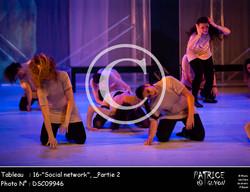 _Partie 2, 16--Social network--DSC09946