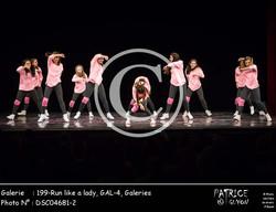 199-Run like a lady, GAL-4-DSC04681-2