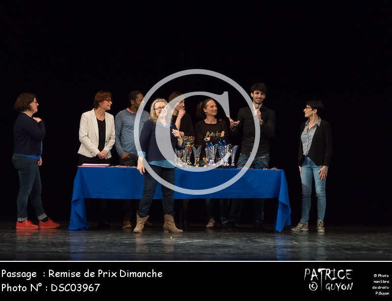 Remise de Prix Dimanche-DSC03967