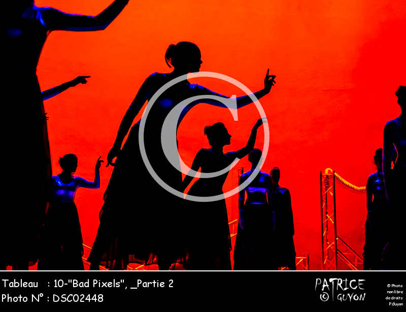 _Partie 2, 10--Bad Pixels--DSC02448