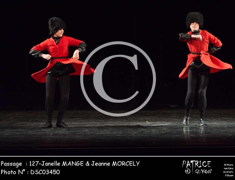 127-Janelle MANGE & Jeanne MORCELY-DSC03450