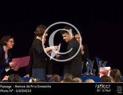 Remise de Prix Dimanche-DSC04233