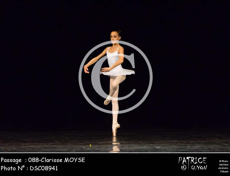 088-Clarisse MOYSE-DSC08941