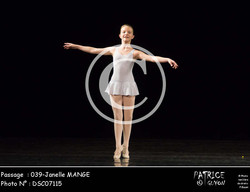 039-Janelle MANGE-DSC07115
