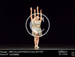 089-Alice MATHIEUX & Anna BUTTET-DSC08982