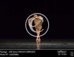 118-Sonia VIEGAS CARREIRA-DSC03841