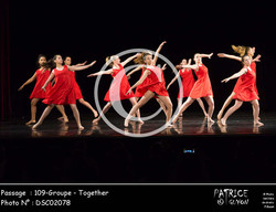 109-Groupe - Together-DSC02078