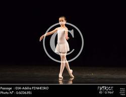 014-Adélia_PINHEIRO-DSC06351