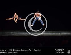 193-Clemence&Lucas, GAL-4-DSC04141