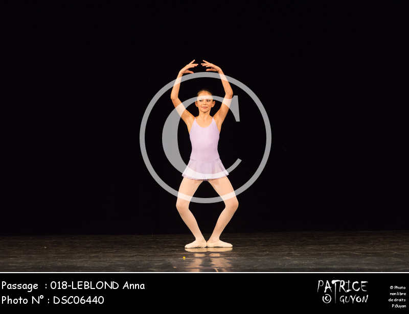 018-LEBLOND Anna-DSC06440