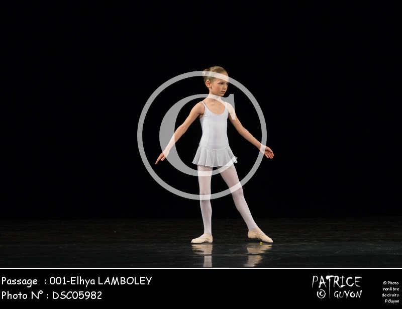 001-Elhya LAMBOLEY-DSC05982