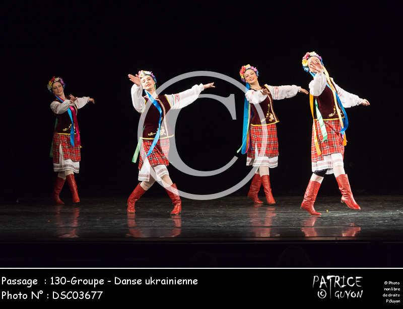 130-Groupe - Danse ukrainienne-DSC03677