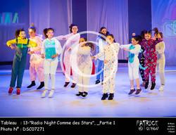 _Partie 1, 13--Radio Night Comme des Stars--DSC07271