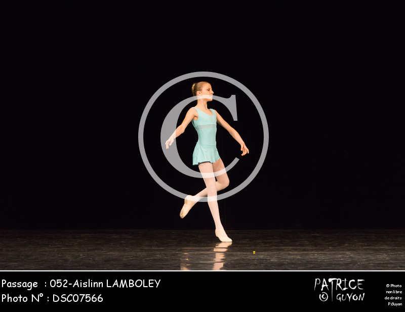 052-Aislinn LAMBOLEY-DSC07566