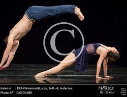 193-Clemence&Lucas, GAL-4-DSC04189