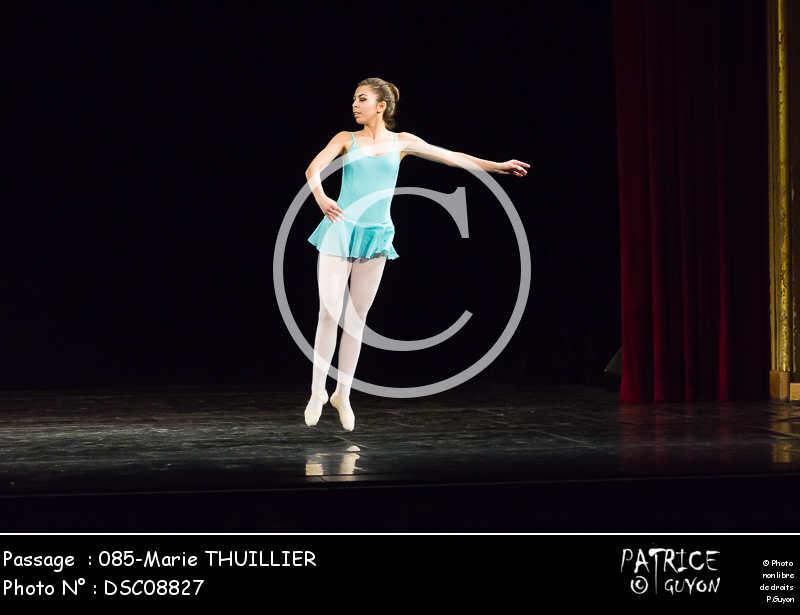 085-Marie THUILLIER-DSC08827