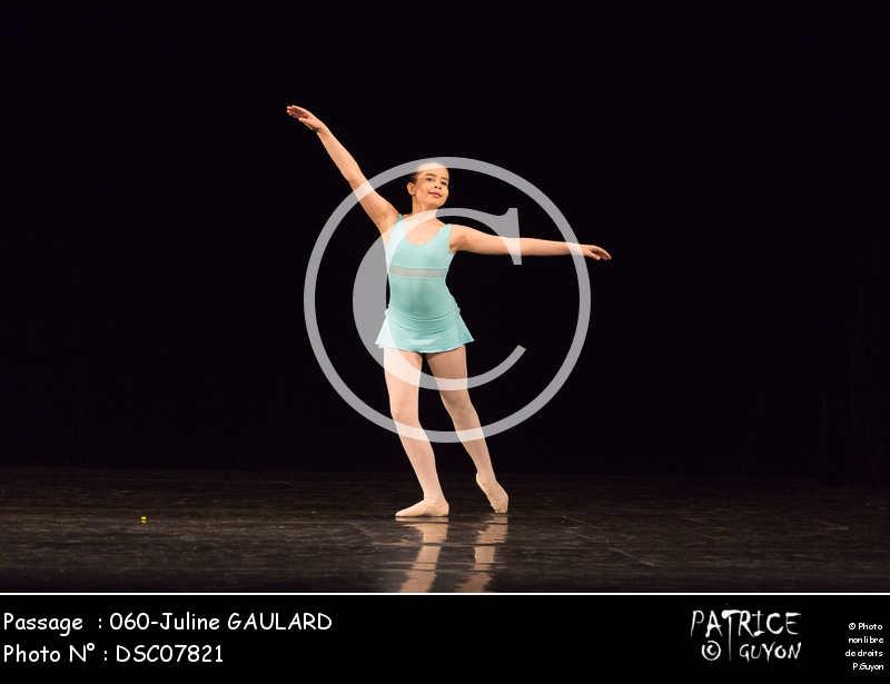 060-Juline GAULARD-DSC07821