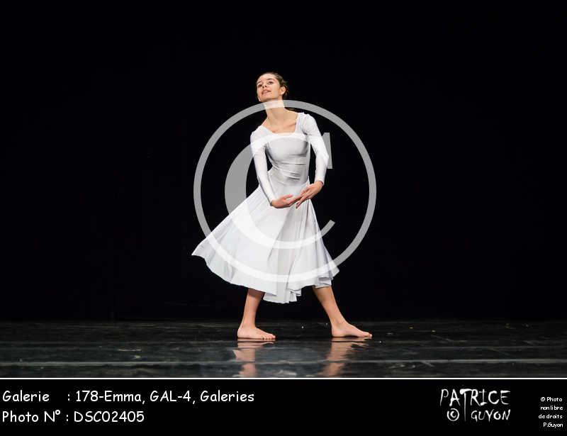 178-Emma, GAL-4-DSC02405
