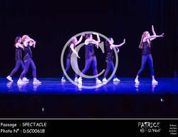 SPECTACLE-DSC00618