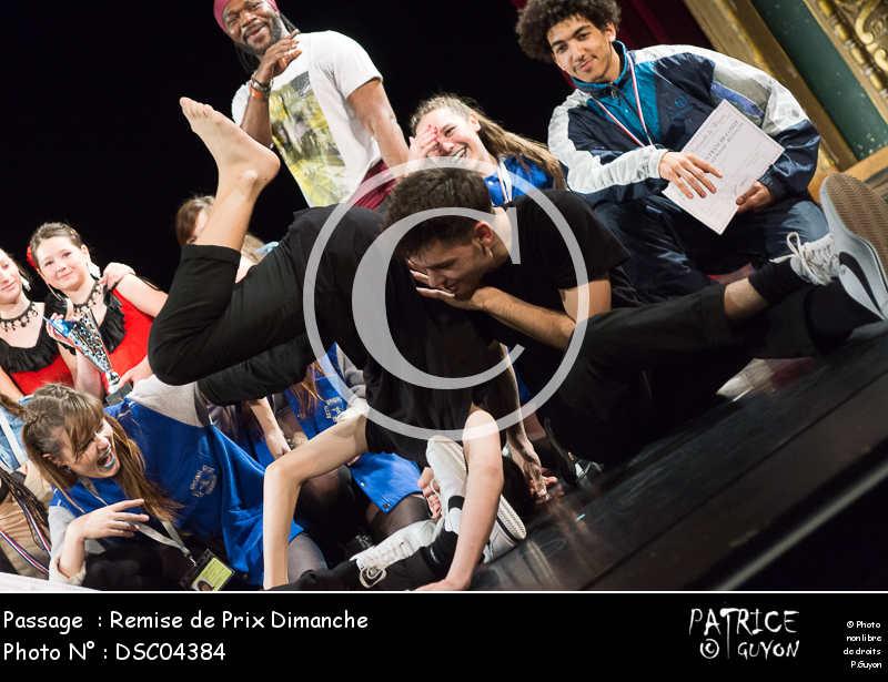 Remise de Prix Dimanche-DSC04384