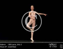 100-Laurie, GAL-2-DSC07663