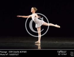 039-Janelle MANGE-DSC07127