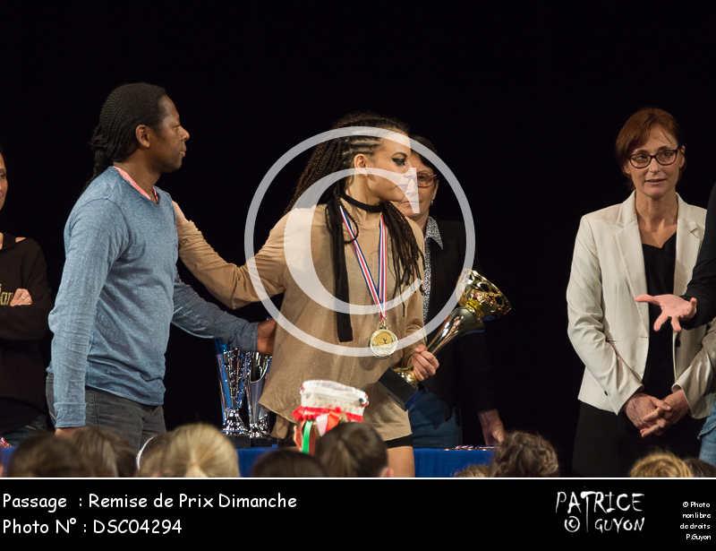 Remise de Prix Dimanche-DSC04294
