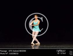 071-Salomé_BRIERE-DSC08213