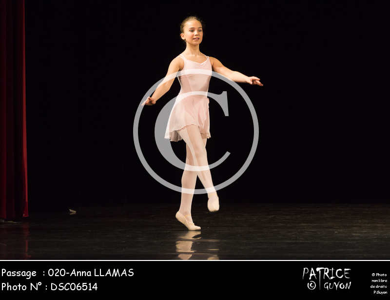 020-Anna LLAMAS-DSC06514