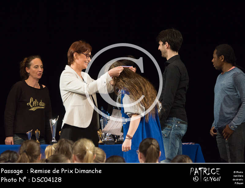 Remise de Prix Dimanche-DSC04128