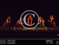 SPECTACLE-DSC00285