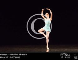 066-Elisa Thiebaud-DSC08055
