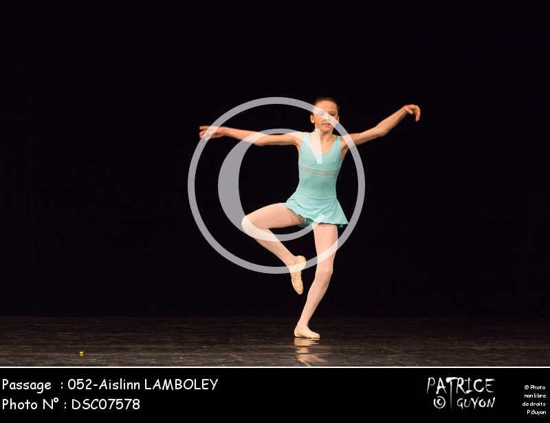 052-Aislinn LAMBOLEY-DSC07578