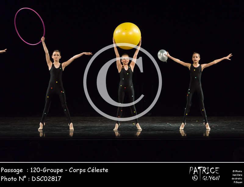 120-Groupe_-_Corps_Céleste-DSC02817