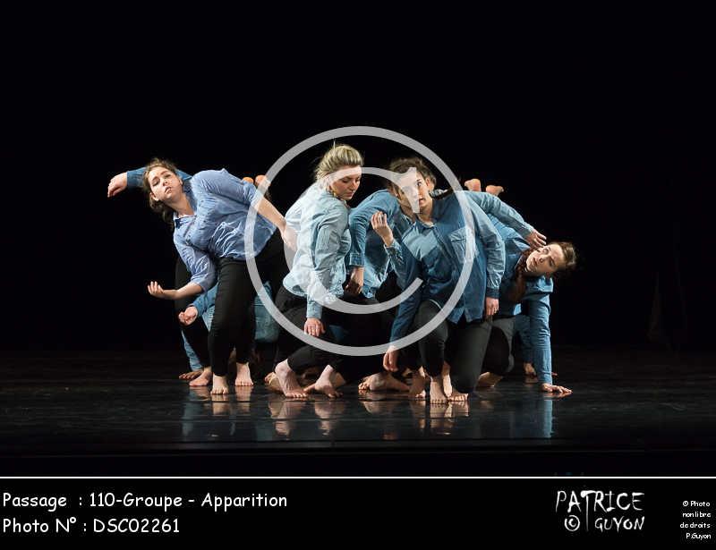 110-Groupe - Apparition-DSC02261