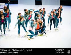 _Partie 1, 23--Selfie party--DSC09871