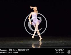 043-Emma COINCENOT-DSC07266