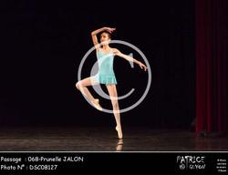 068-Prunelle JALON-DSC08127