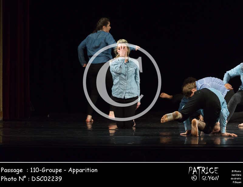 110-Groupe - Apparition-DSC02239