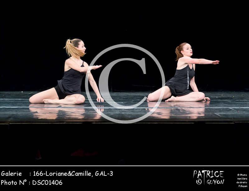 166-Loriane&Camille, GAL-3-DSC01406