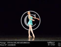 073-Kim DELAGE-MOURROUX-DSC08335