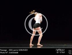 104-Laurie SORANZO-DSC01668