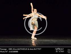 089-Alice MATHIEUX & Anna BUTTET-DSC08985