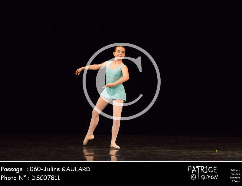060-Juline GAULARD-DSC07811