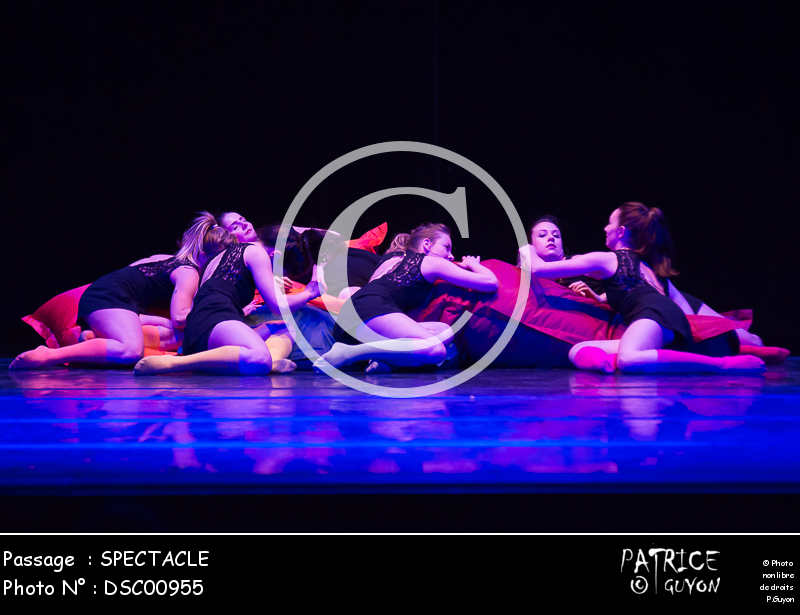 SPECTACLE-DSC00955