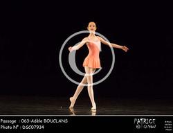 063-Adèle_BOUCLANS-DSC07934