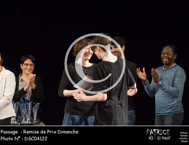 Remise de Prix Dimanche-DSC04122